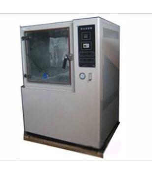 自控砖瓦泛霜箱的使用维护是怎样的呢?