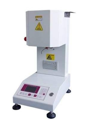 熔体流动速测定仪相关指数介绍