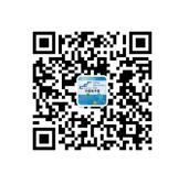 QQ截图20200914181606.jpg
