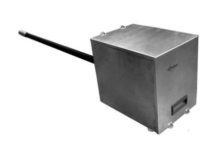 烟气湿度仪的相关原理介绍