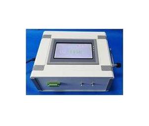 微量氧分析仪分类特点及原理介绍