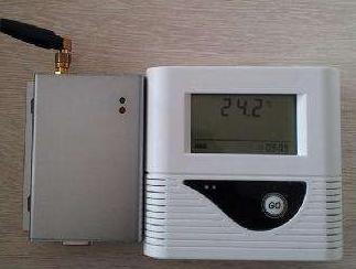 温湿度记录仪的功能特点都有哪些?