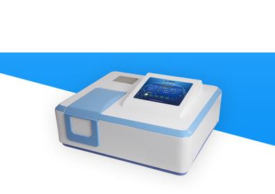 多参数水质分析仪的使用介绍
