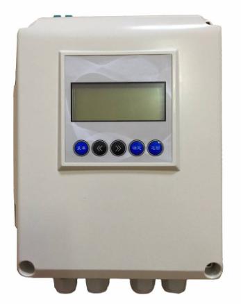 水质分析仪的相关使用介绍