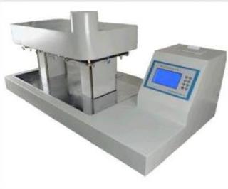 流量检测仪的技术指标介绍