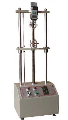 拉力试验机的常见故障维修介绍