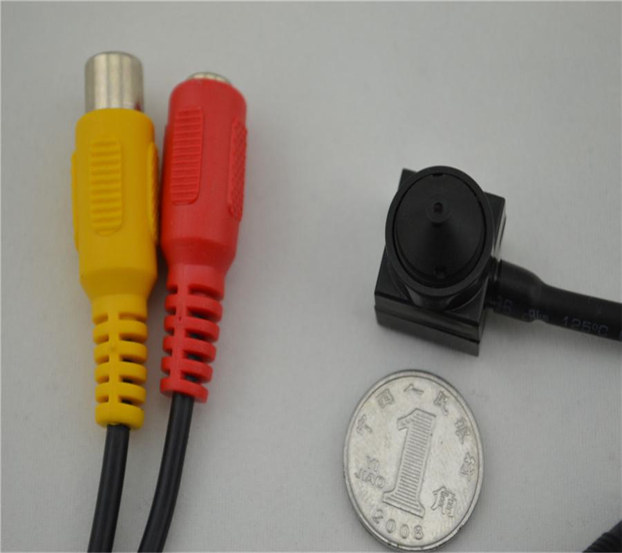 微型监控设备 微型监控摄像头