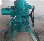 开关防爆型阀门电动装置DQW10-0.5B