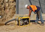 PT3  污水泵