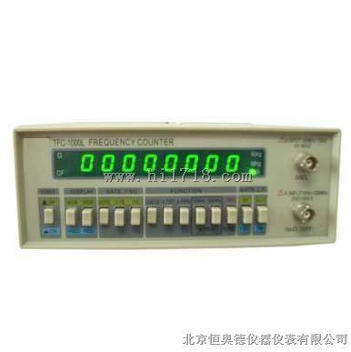 电池内阻测试仪