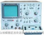 XJ4820型CRT读出半导体管特性图示仪 广东佛山