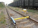 FTGC-6A轨道检查仪生产厂家 轨道静态检查仪制造商