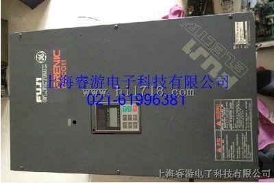 > 上海富士变频器维修 报警代码维修 > 高清图片