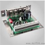 EPH Elektronik控制器