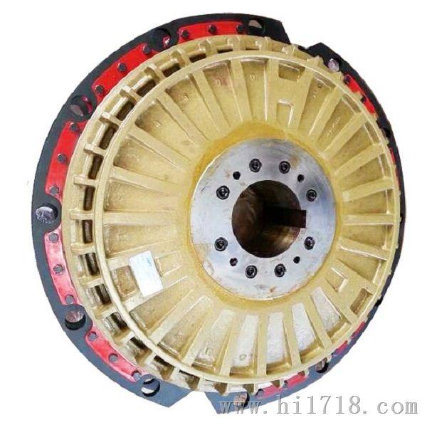 ompi冲床离合器-上海炎拓机械设备有限公司