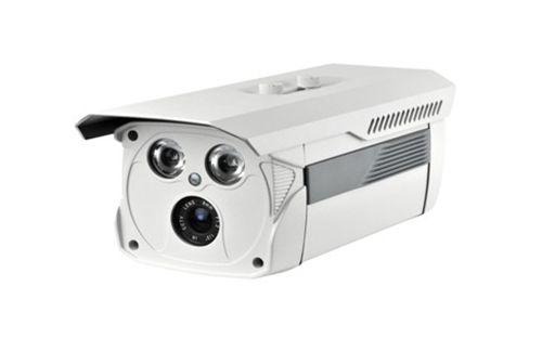攀枝花监控摄像机厂家 攀枝花监控摄像头价格_安防