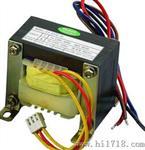 24V电源变压器,长期直销24V电源变压器