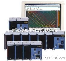 MX110-UNV-H04數據采集模塊