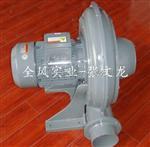 TB-150透浦式鼓风机