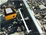 钢轨温度力及锁定轨温测量仪