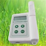 手持式活體葉綠素儀  JZ-YLS