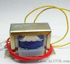 原裝EI-35電源變壓器批發廠家