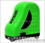 口袋型高精度激光垂直仪绿光TY30G