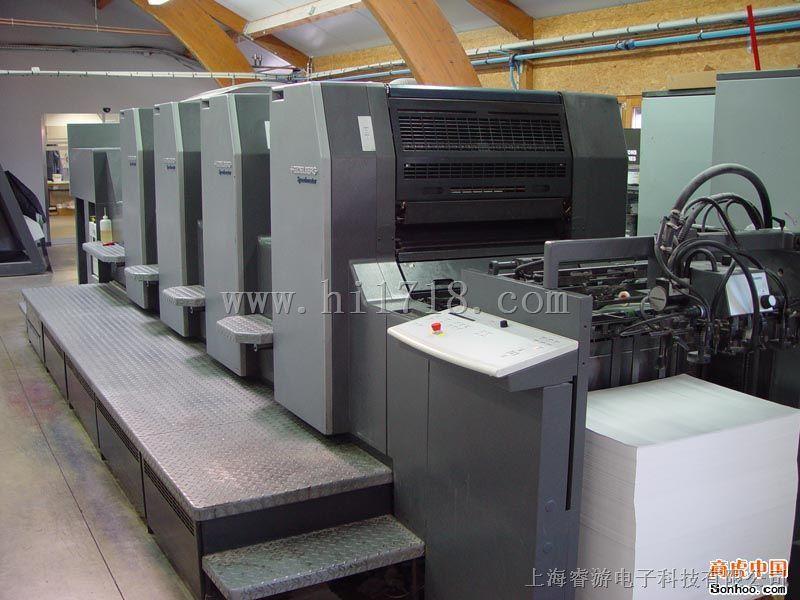 上海印刷机电路板维修