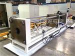 液压油缸出厂试验台 天津液压油缸出厂试验台