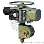 扬州西门子2SQ3部分回转电动执行器