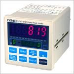 供應日本NMB 原裝正品 數字峰值保持器 CSD-819C系列