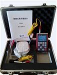 里氏硬度测量机 滁州、马鞍山、芜湖、铜陵批发零售