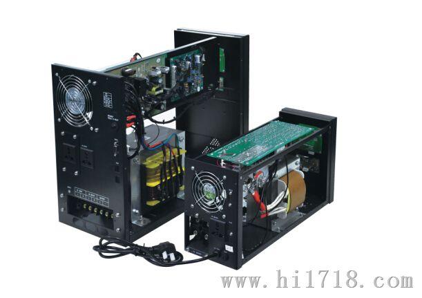 工频在线互动式ups电源 互动机ups电源价格
