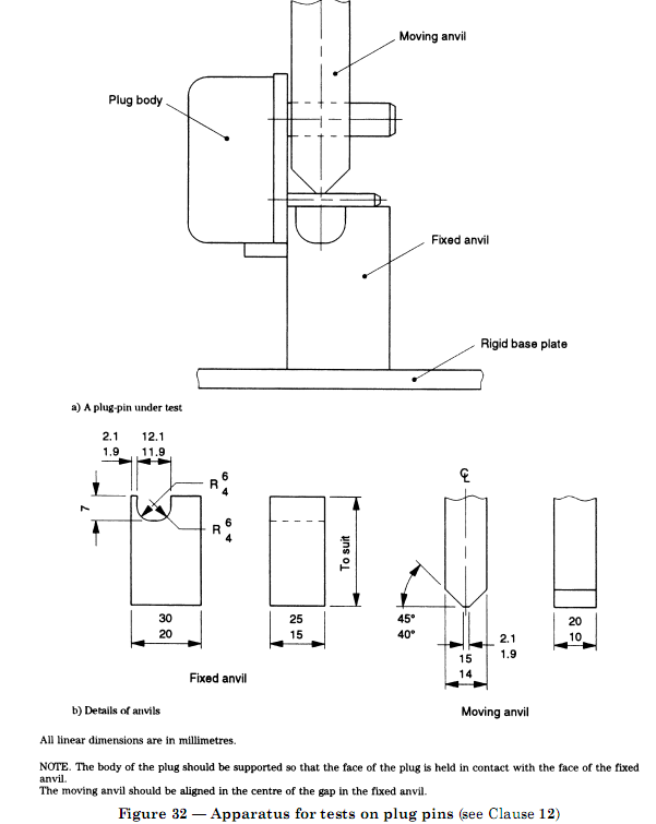漏电保护插头电路图