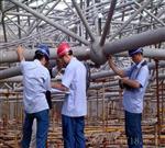 钢结构试验检验设备