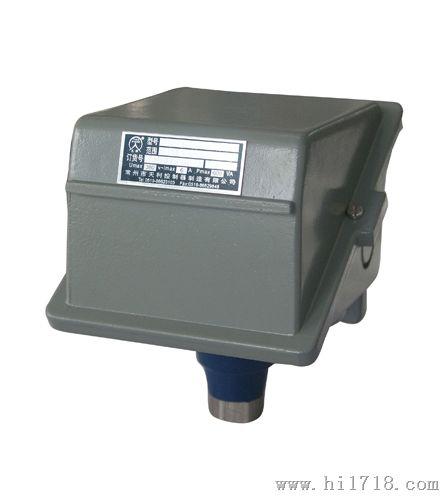 d500/6d多值压力控制器图片