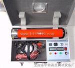 ZGS-II 系列直流高壓發生器