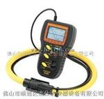 绘图式电压电流波形计 谐波分析仪 实体店一级代理商