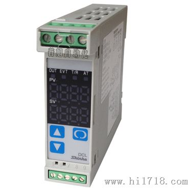 DCL-33A-A/M温控器 神港SHINKO 原装正品