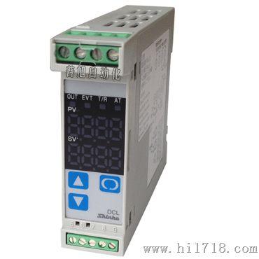 DCL-33A-S/M温控器 神港SHINKO 原装正品