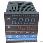 CD701FK02-M*AN-NN温控器 理化RKC 原装正品 CD701系列仪表