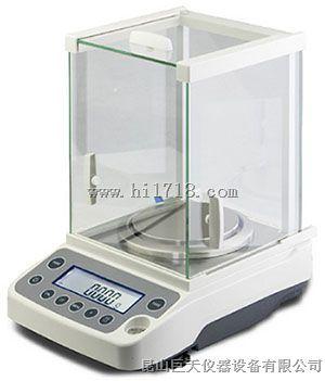 BN-BS*220g电子分析天平,BN-BS*220g/0.1mg电子天平