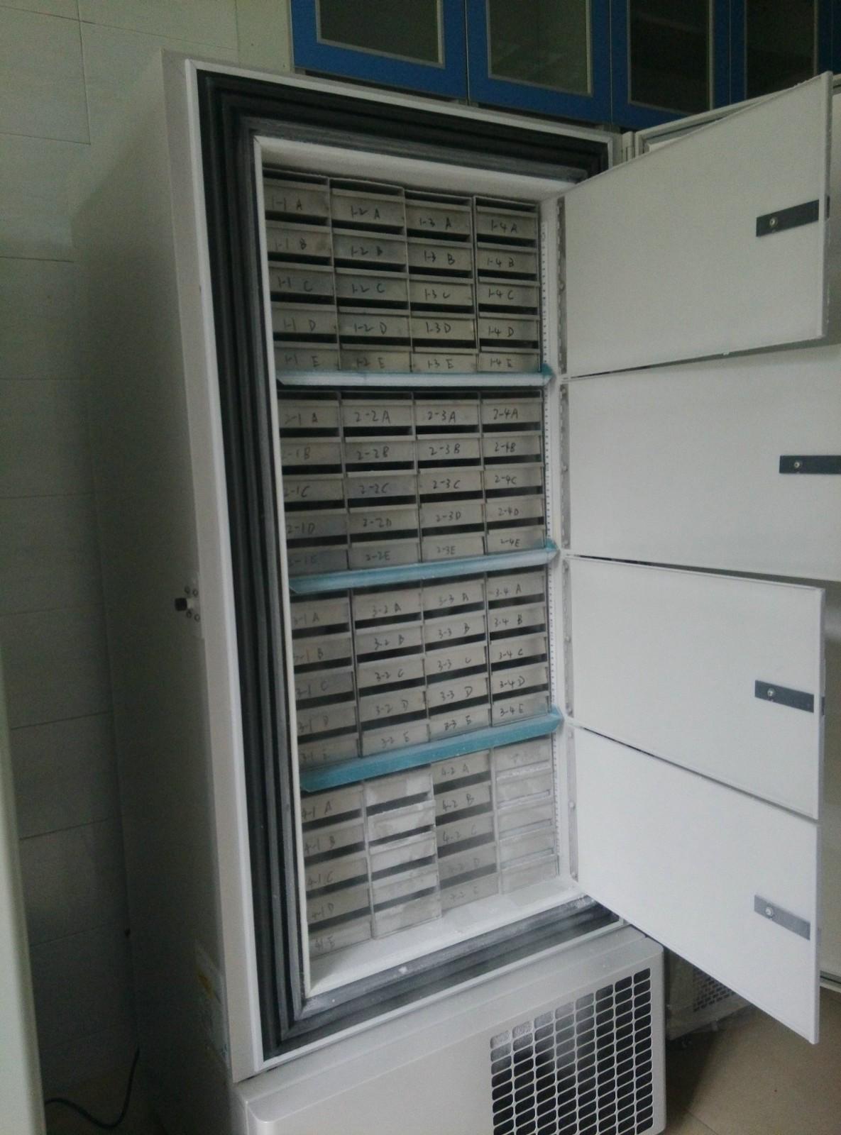 仪器仪表网 供应 实验室仪器设备 其他实验仪器装置 > 超低温冰箱架子