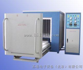 程控箱式电炉天津 北京马弗炉厂家 小型高温炉苏瑞北京