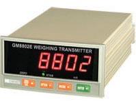 杰曼GM8802E称重显示控制器 包装设备专用