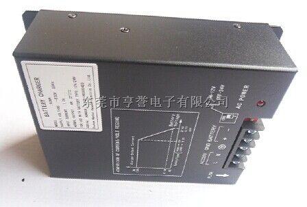 bc3a(6a)蓄电池浮充 bc3a(6a)市电浮充 bc3a(6a)充电
