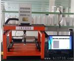 建筑胶粘剂拉伸粘结强度试验机