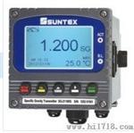 SG-2110RS在線比重計