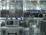 空气净化器CADR试验舱GBT18801