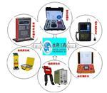 水利工程岩土质量检测、金属质量专项检测仪器设备
